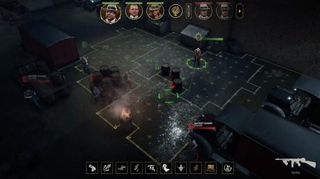 Empire of Sin: detalles, fecha de lanzamiento, tráilers y precio para PC,  PS4, Nintendo Switch y Xbox One