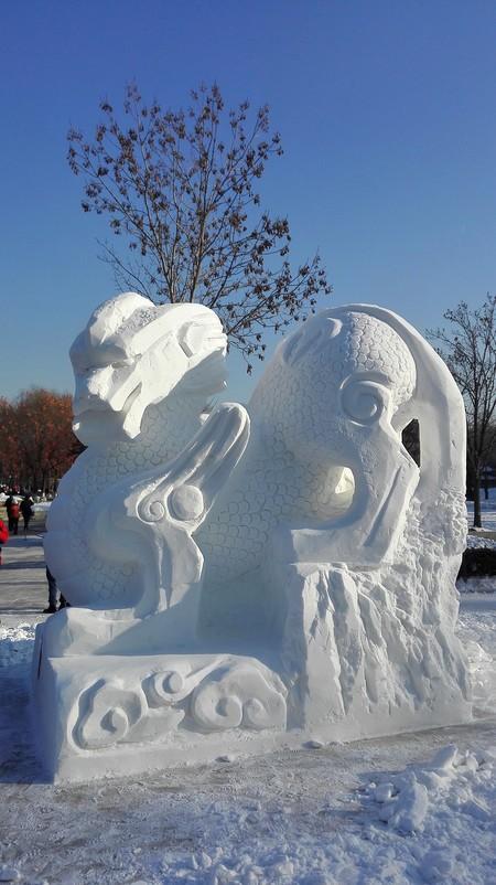 Snow Pillbox 2632204 1280