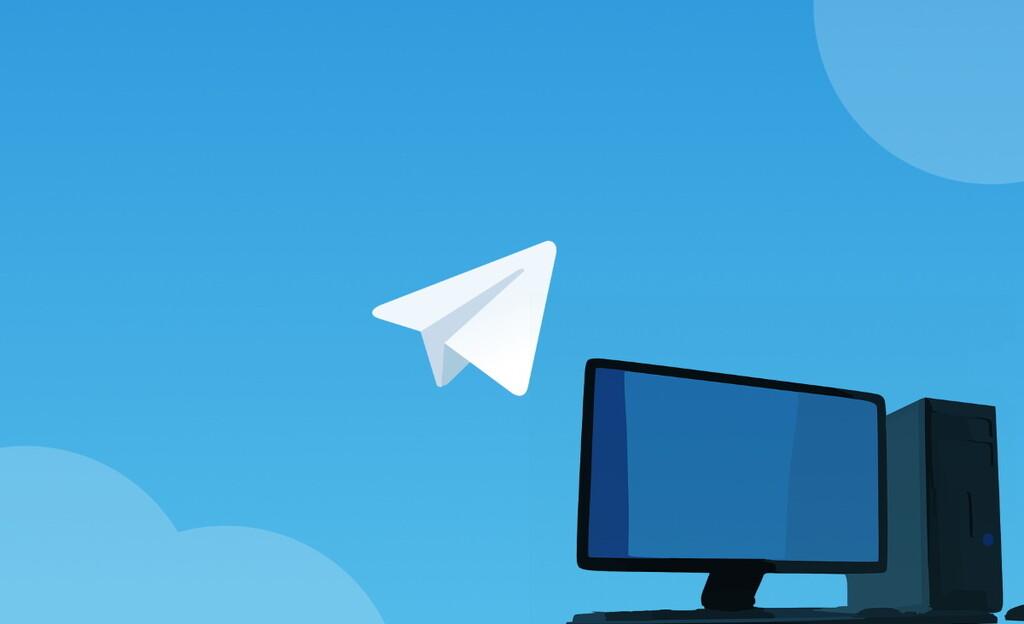 Descarga vídeos de YouTube en segundos desde este bot de Telegram