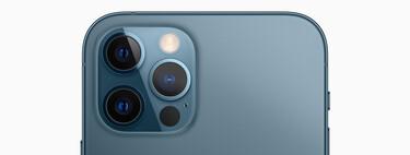 Estas son todas las fechas de reserva y llegada de los nuevos iPhone 12, HomePod mini y demás accesorios