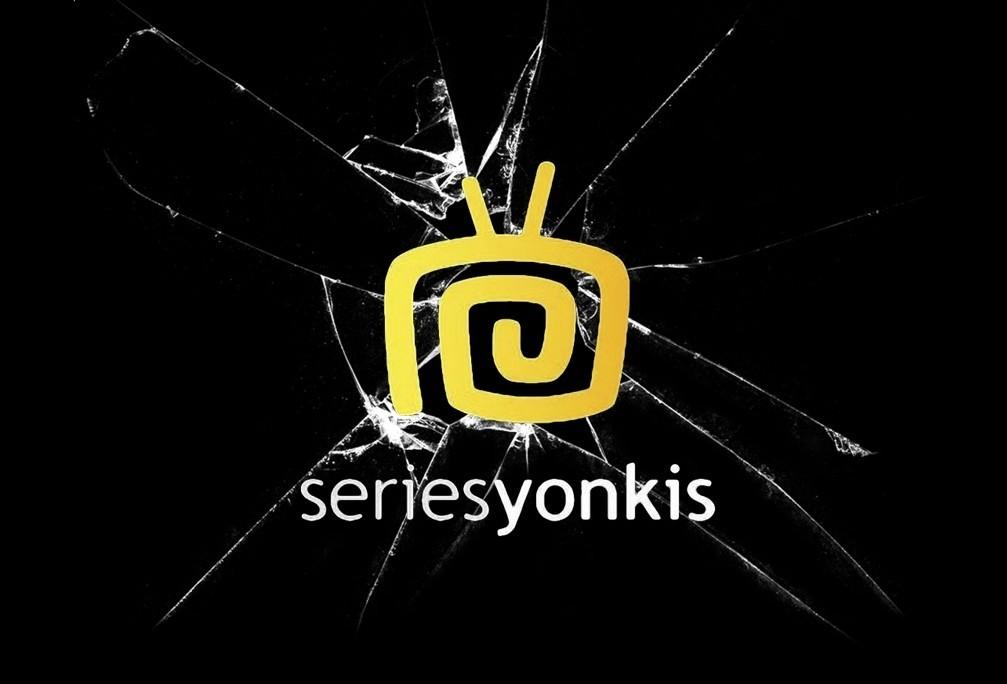Permalink to La Guardia Civil dice que encontró cinco películas comerciales y 4.000 carátulas en el ordenador del expropietario de SeriesYonkis