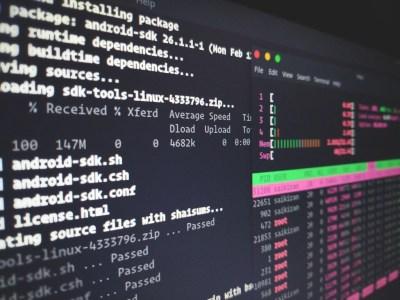 Hay que cuidar a los desarrolladores Open Source: la Unión Europea se ahorra miles de millones de euros cada año gracias a ellos