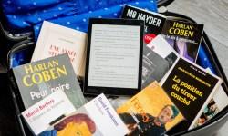 Descarga cientos de ebooks gratis sobre ciencia, filosofía o historia en la web del CSIC
