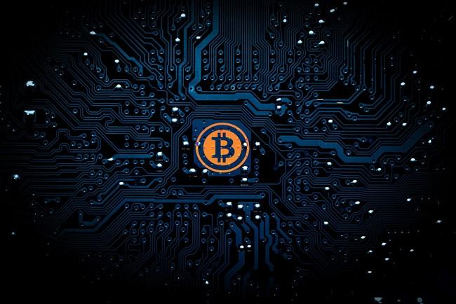 Permalink to Qué son los futuros de Bitcoin y qué efectos podrían tener en la criptomoneda