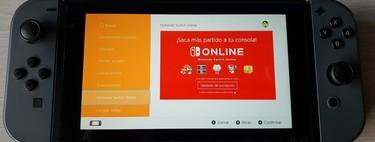Nintendo Switch Online: cómo registrarse, qué juegos de la NES incluye y cómo jugar a ellos