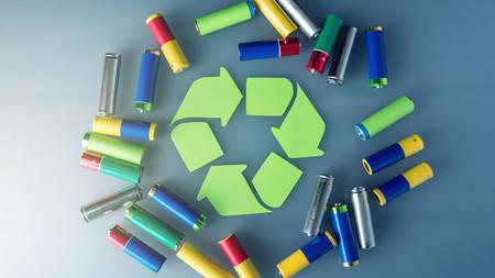 Recyc