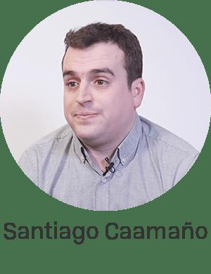 Caamano