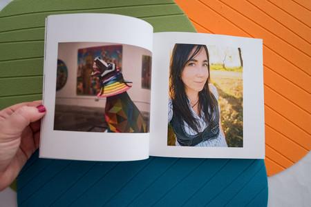 Libro Google Fotos