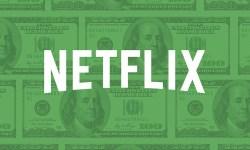 Netflix planea ofrecer tarifas más baratas en los mercados en los que necesite impulsar ventas