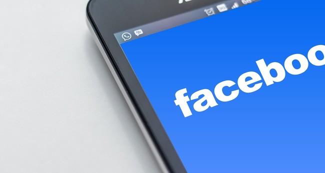 Permalink to Vuelven a ordenar a Facebook que deje de rastrear a los usuarios que ni siquiera han iniciado sesión en la red social