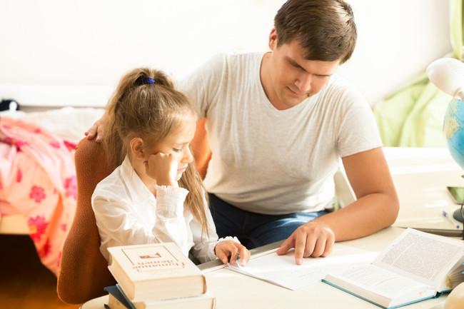 conciliación-laboral-familiar
