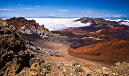 7 Hawaii