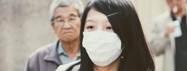 Virus Wuhan: esto es lo que sabemos del misterioso virus que ya ha causado tres muertes en China