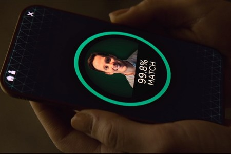 Black Mirror Devices The System Hang The Dj