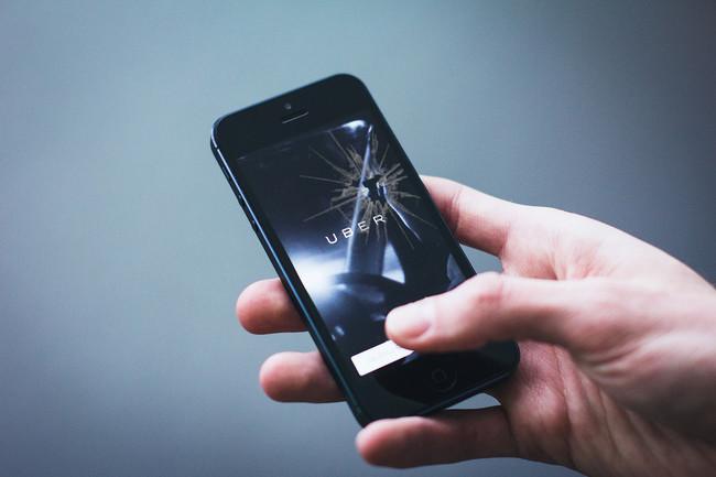 App 2941689 1280
