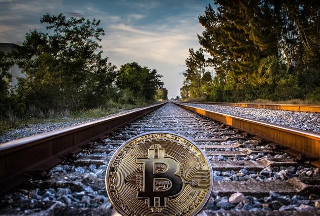 Permalink to Se estima que la minería de Bitcoin ya representa casi el 1% del consumo total de energía en todo el planeta