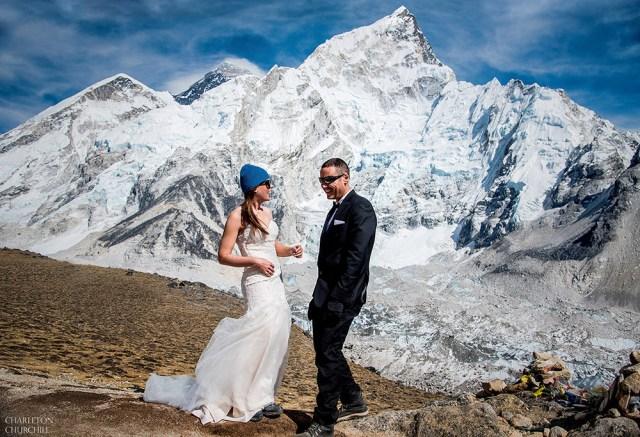 Boda Everest Charleton Churchill 4