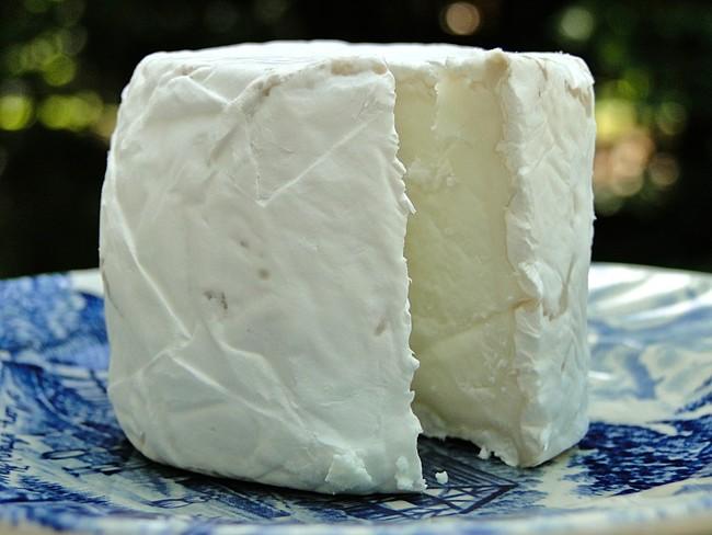 Cheese 567367 1280