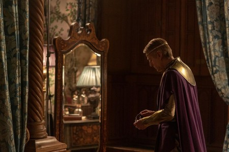 Watchmen 1x03 04