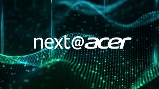 Permalink to Next@Acer: sigue la presentación de todas las novedades de Acer hoy en directo y en vídeo