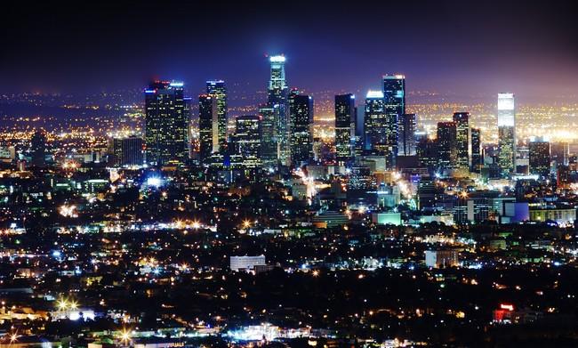 Permalink to La iluminación LED tenía un lado oscuro: la contaminación lumínica empeora en la Tierra