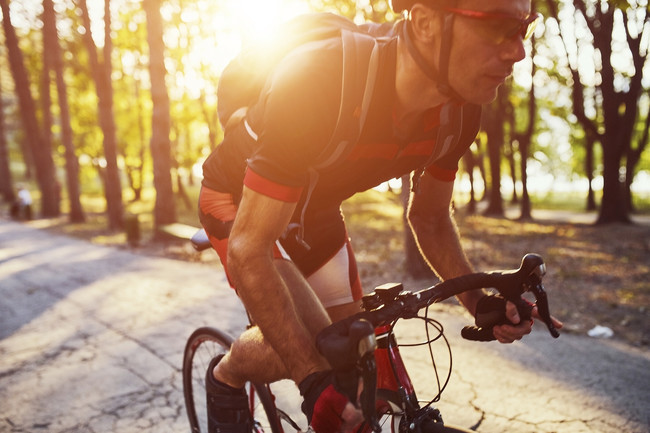 dolor-espalda-bicicleta