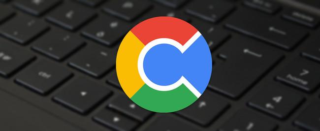 Chrome Resena