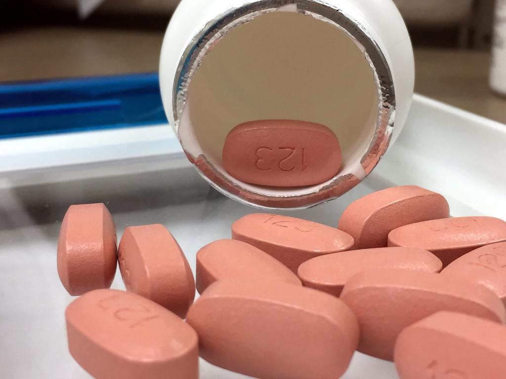 Permalink to Más de una década después, se acaba de anunciar un segundo caso de remisión permanente del VIH tras un trasplante de células madre