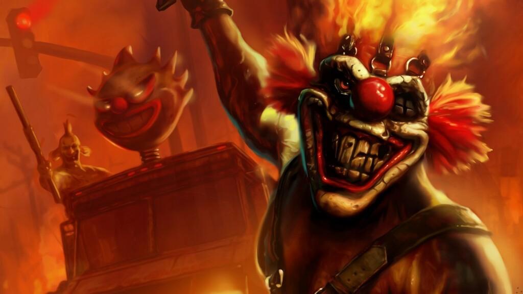 'Twisted Metal', la serie de PlayStation Productions tendrá el talento detrás de 'Deadpool' y 'Cobra Kai', según Variety