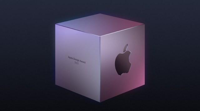Apple Design Awards 2021: éstas son las aplicaciones y games con mejor diseño(layout) del año(365días) en App Store