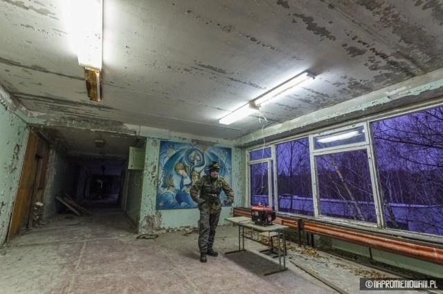 Pripyat 9