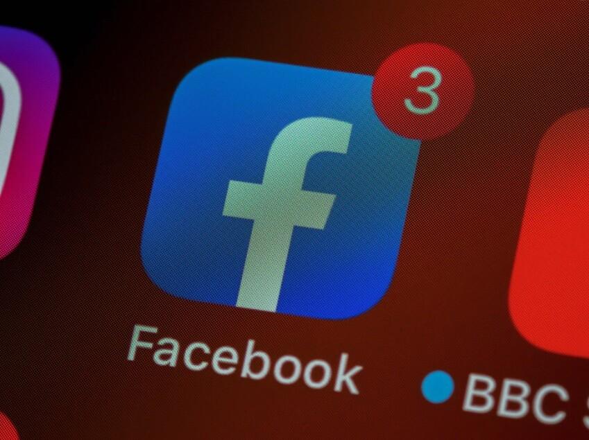 Facebook da marcha atrás en Australia tras un acuerdo con el gobierno para las noticias: así han cedido las dos partes