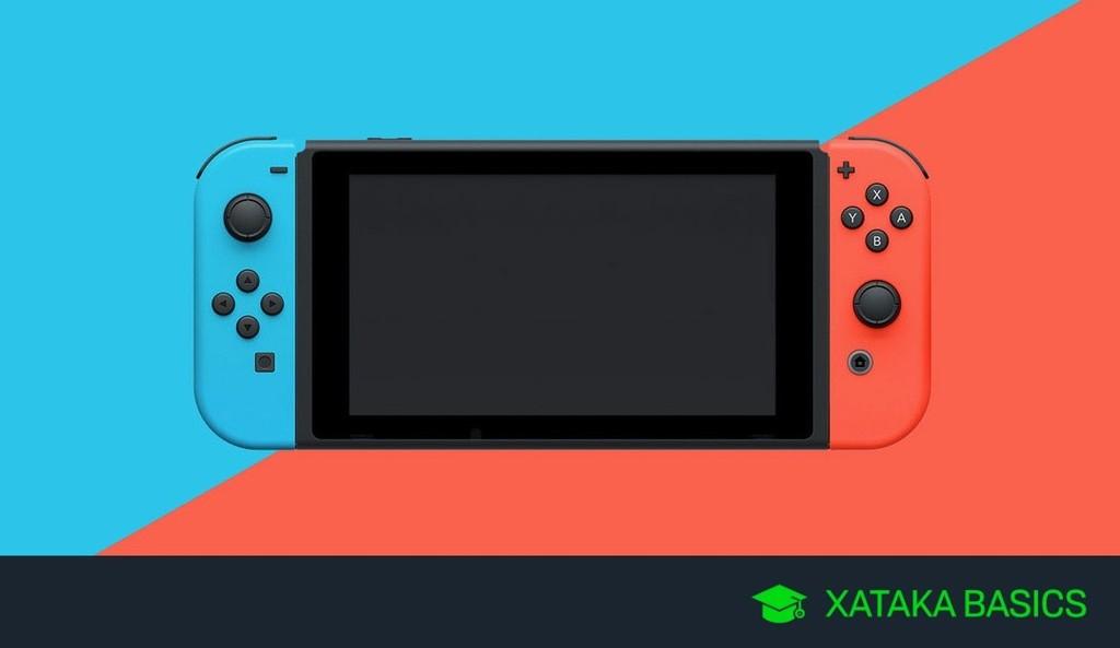 Permalink to Cómo configurar y utilizar el chat de voz de Nintendo Switch
