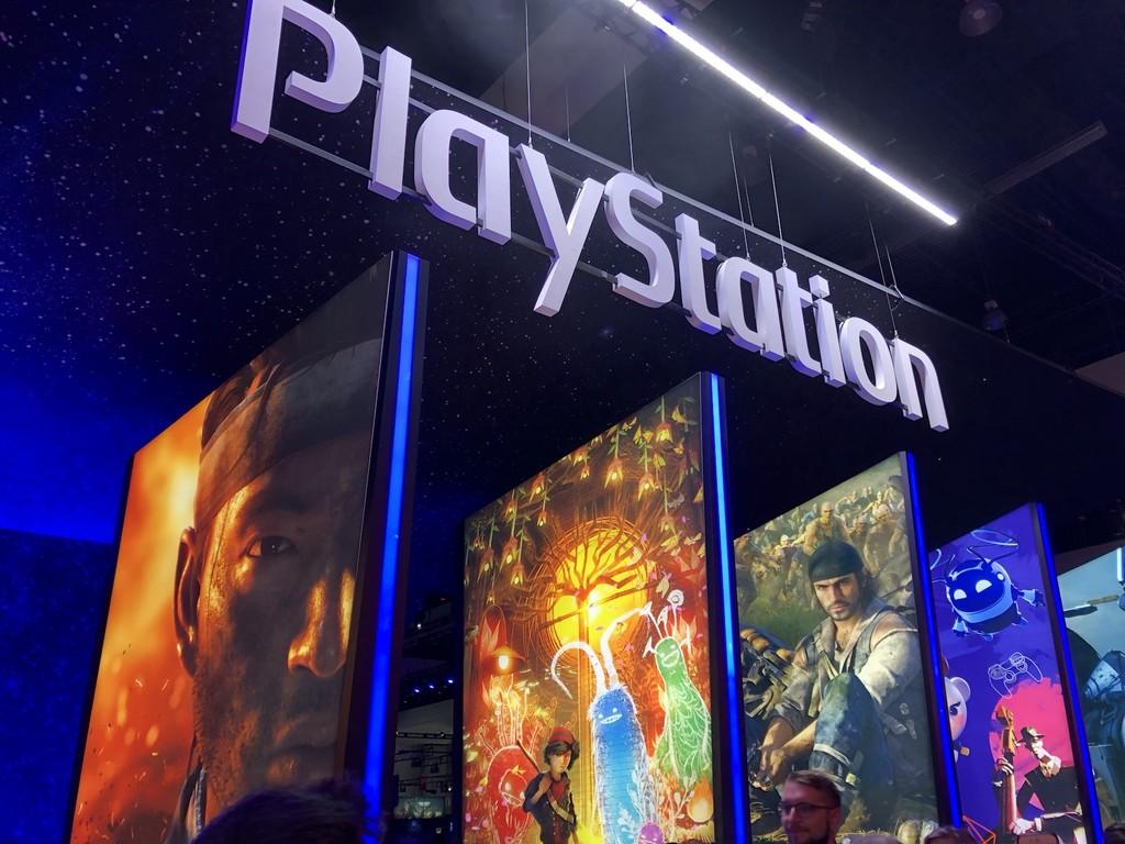 No veremos la PS5 en el E3 2020: Sony confirma que no acudirá a la famosa feria de videojuegos por segundo año consecutivo