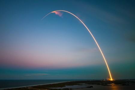 Spacex 71873 Unsplash