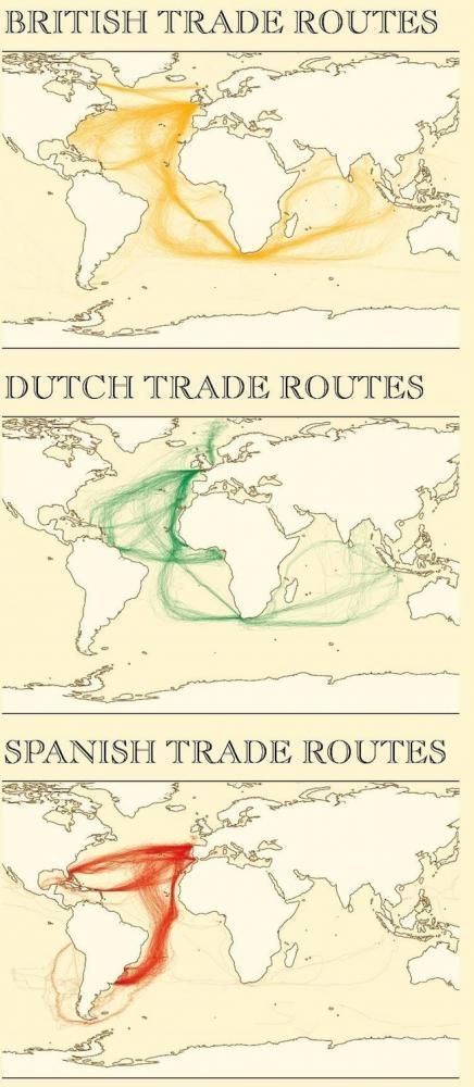 rutascomerciales.jpg