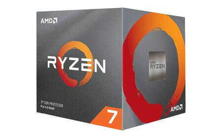 Ryzen73700x