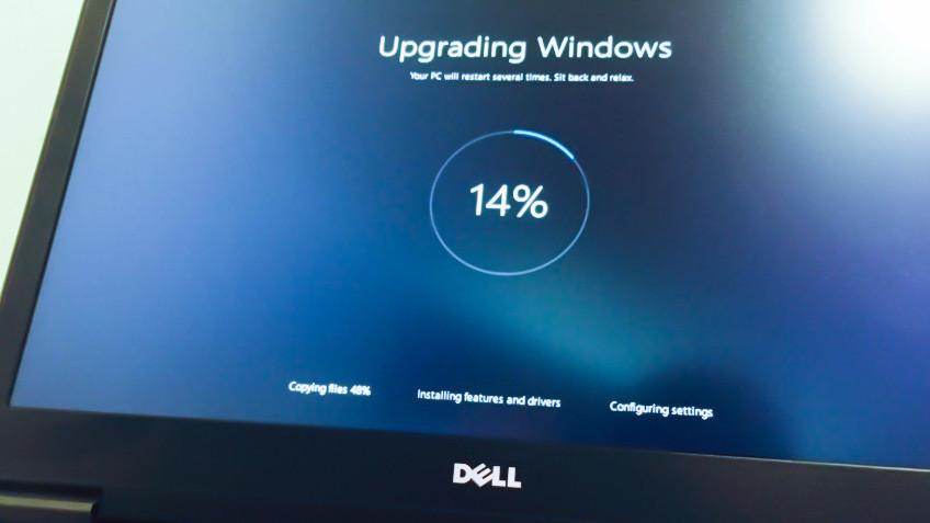 Permalink to Buenas noticias, Windows 10 Home al fin nos dejará pausar las actualizaciones