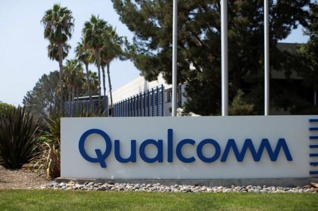 Qualcomm compra Nuvia para aumentar los Snapdragon y disminuir su dependencia de ARM
