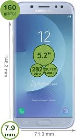 Samsung Galaxy℗ J5 (2017)