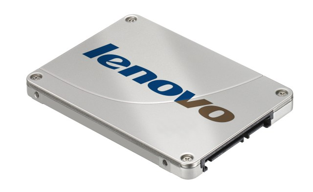 SSD can handle many games, but not too many