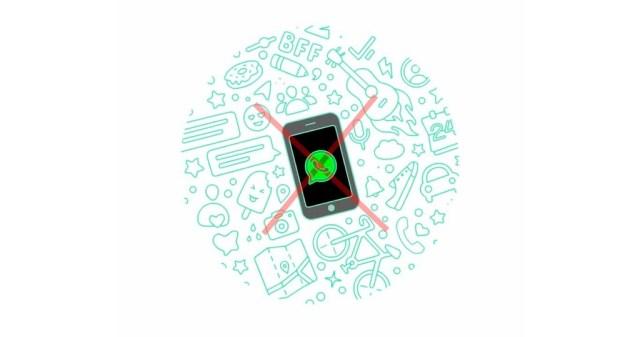 WhatsApp, Facebook℗ e Instagram℗ sufren una caída parcial en todo el mundo
