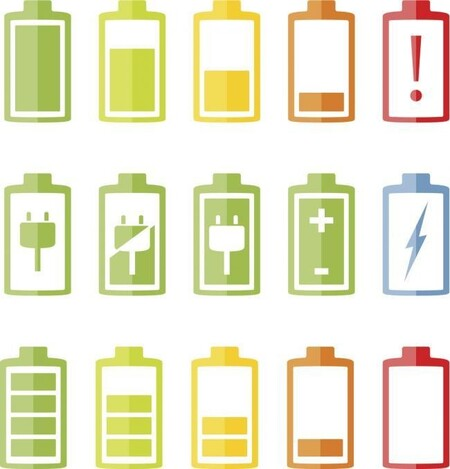 How to limit (or not) Android applications to control battery consumption