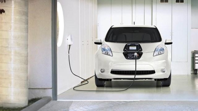 Plan MOVALT ayudas eléctricos