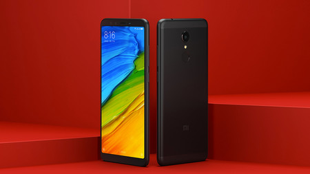 Xiaomi Redmi 5 04