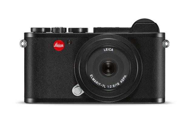 Leica Cl 02