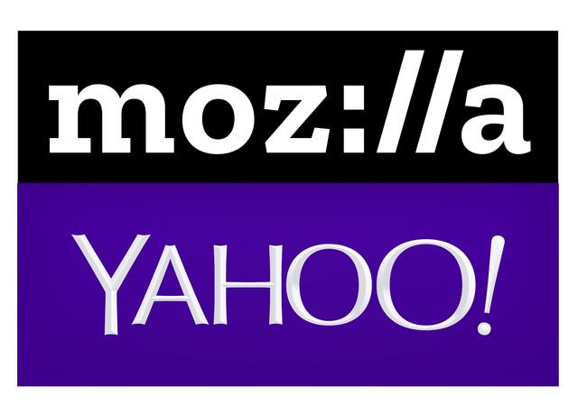 Permalink to Yahoo demanda a Mozilla y Mozilla demanda a Yahoo: la batalla legal por el cambio de buscador en Firefox