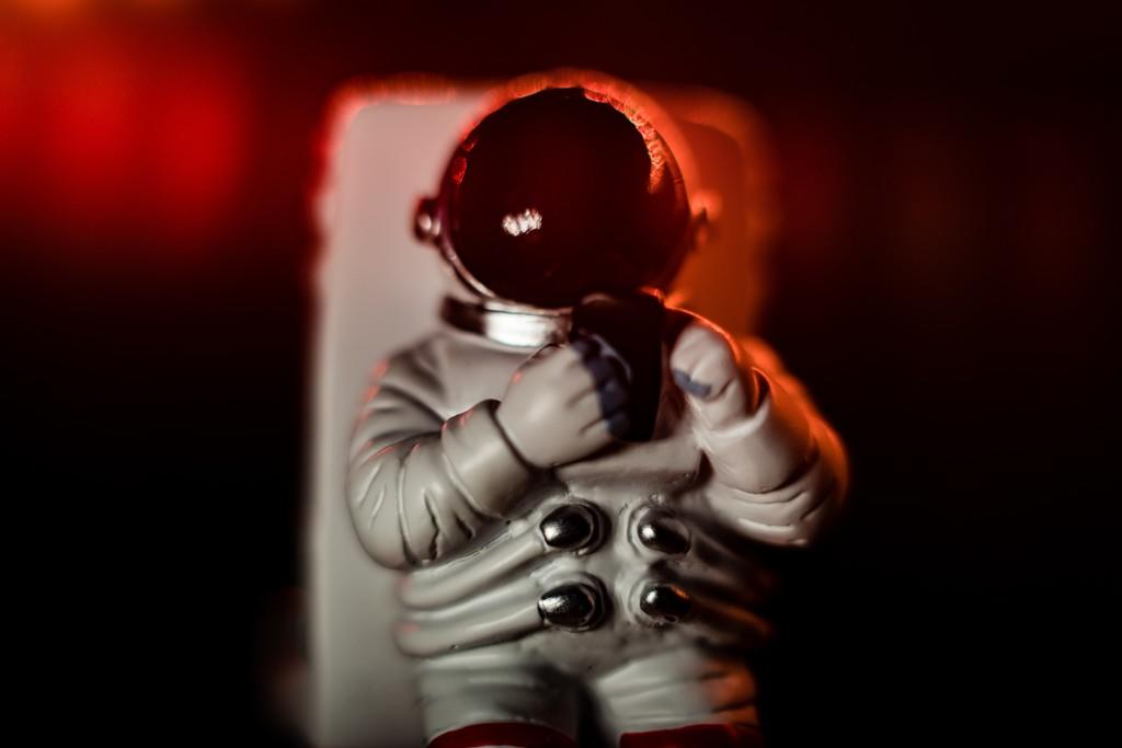 La radiación no está matando a los astronautas: por qué el cielo se llenará de turistas y el viaje a Marte sigue retrasándose
