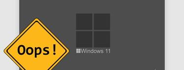 He actualizado a Windows 11 en un PC incompatible: esta es mi experiencia y cómo hacerlo