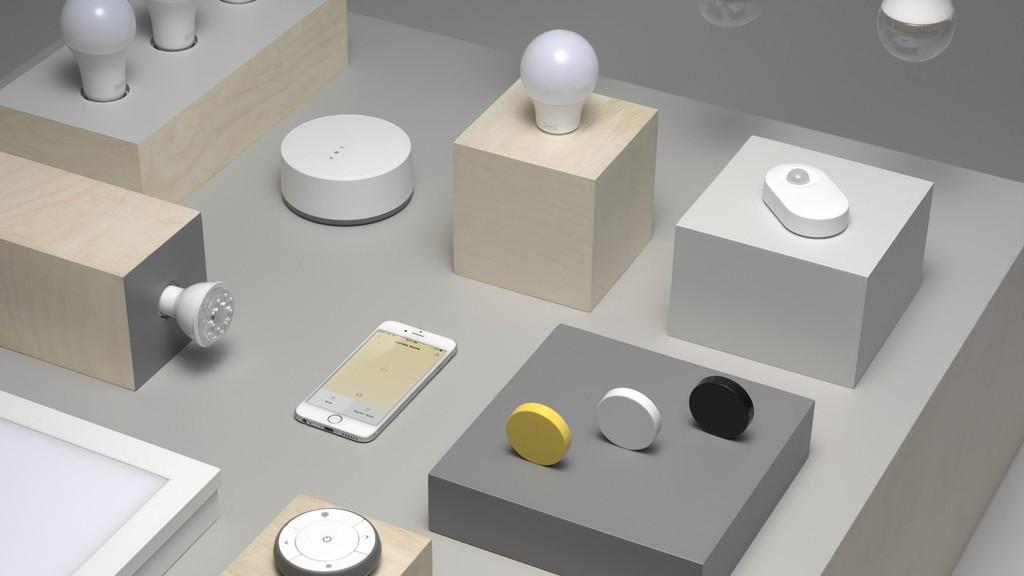 Permalink to Xiaomi se alía con IKEA para el hogar conectado y abre las puertas a una domótica más asequible y variada